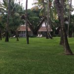 Foto de La Pirogue Resort & Spa
