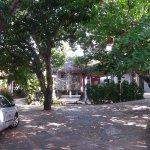 Photo of Hotel Portal dos Ventos