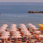 Photo of Hotel Amalfi