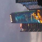 Ramada Plaza Guangzhou Foto