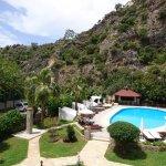 Photo of Ata Lagoon Beach Hotel