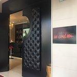 Photo of Hotel Le Cinema