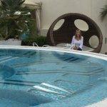 Foto de Hotel Conchiglia
