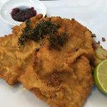Photo of Adel.es Restaurant
