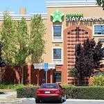 Foto de Extended Stay America - Fremont - Newark