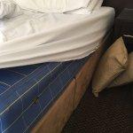 Photo de Golden Lion Hotel