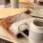 Photo of Cafe Strauss