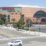 Photo de Ayres Hotel Anaheim