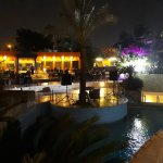 Foto di Four Seasons Hotel Alexandria