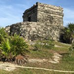Photo of Ruinas Mayas de Tulum