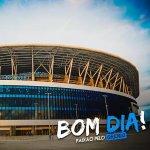 Photo of Arena do Gremio