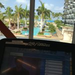 Foto de Aruba Marriott Resort & Stellaris Casino