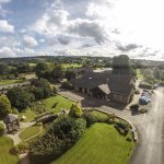 Best Western Mytton Fold Hotel & Golf Club