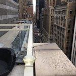 Foto de Andaz 5th Avenue