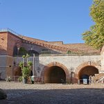 Photo of Spandau Citadel (Spandauer Zitadelle )