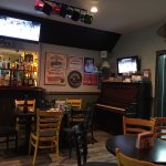 Capers Pub & Eatery