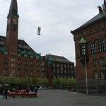 Photo de Radhuspladsen