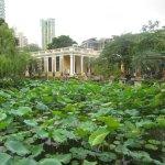 Photo of Lou Lim Ieoc Garden