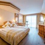 Photo of Hotel Ruebezahl