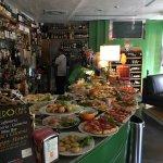 Photo of Nero cafe agropoli