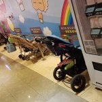 Dream Mall Foto