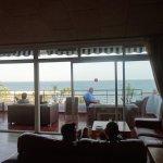 Hotel Platjador Foto