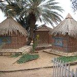 Photo of Sayadeen Village Nuweiba