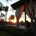 Photo de Beaches Turks & Caicos Resort Villages & Spa