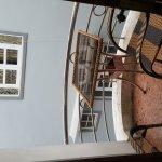 Photo of Dalat Easy Friends Hostel