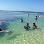 Grand Bahia Principe El Portillo Foto