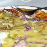 Photo of Pizzeria du Berjaya