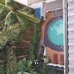 Photo of Serene Garden Hotel