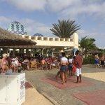 Clubhotel Riu Karamboa Foto