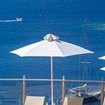 Photo of San Antonio Corfu Resort
