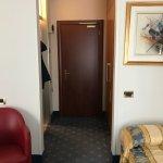 Foto de Lloyd Hotel