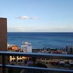 Photo de Gran Cervantes by Blue Sea