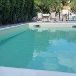 Photo of Residenza Cieloterra