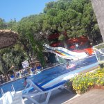 Photo of Omer Holiday Resort