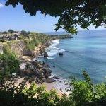 Photo de AYANA Resort and Spa