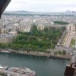 Photo de Le Jules Verne