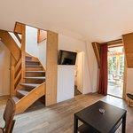 Foto di Swiss Inn Hotel & Apartments