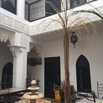 Photo de Riad Hannah City Hotel