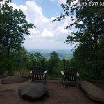 Len Foote Hike Inn-billede