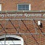 Foto de Berkeley Oceanfront Hotel