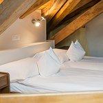 Photo de Swiss Inn Hotel & Apartments