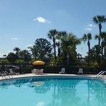 Photo de Days Inn Orlando Convention Center/International Drive
