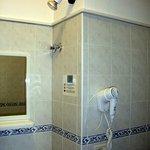 Foto de Hotel Aganoor