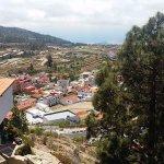 Foto di Hotel Spa Villalba