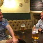 Great pub  Good looks good Friendly staff