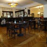 Residenz Café - Restaurant Foto